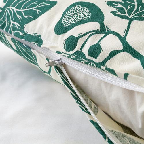 ALPKLÖVER pagalvėlės užvalkalas