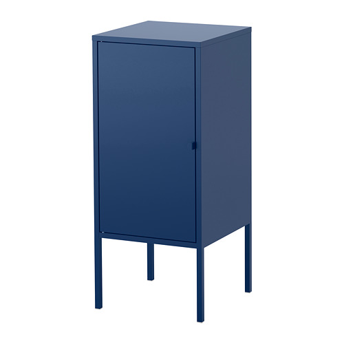 LIXHULT cabinet