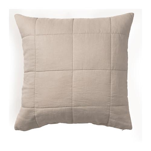 GULVED чехол на подушку