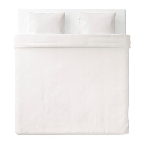 PUDERVIVA antklodės užv. ir 2 pagalv. užv.