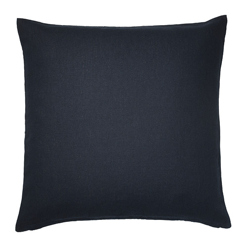 VIGDIS cushion cover