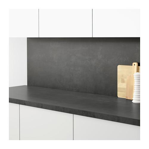 SIBBARP virtuves panelis, izg. pēc pasūt.