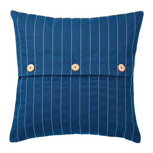 FESTHOLMEN cushion cover, in/outdoor