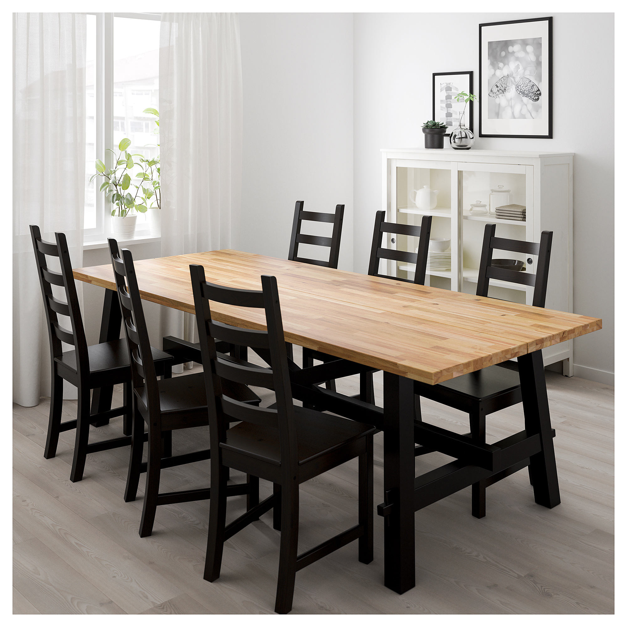 Kitchen Dining And More.Ikea Lithuania Shop For Furniture Lighting Home Accessories More