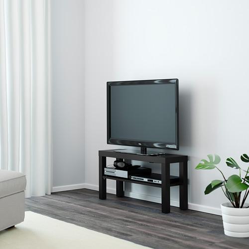 LACK TV staliukas