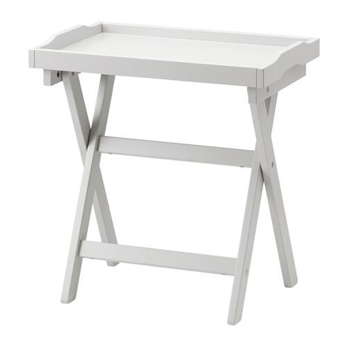 MARYD paplātes galdiņš