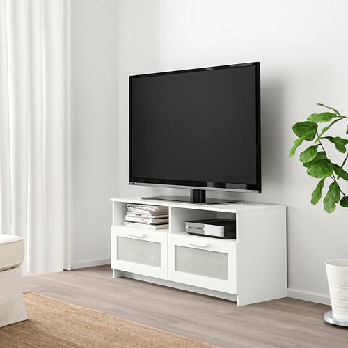 BRIMNES TV staliukas