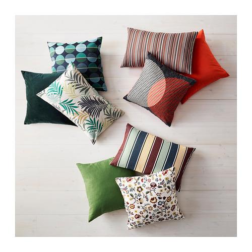 OTTIL pagalvėlės užvalkalas