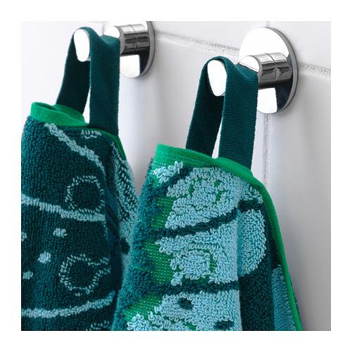 SANDVILAN rankų rankšluostis