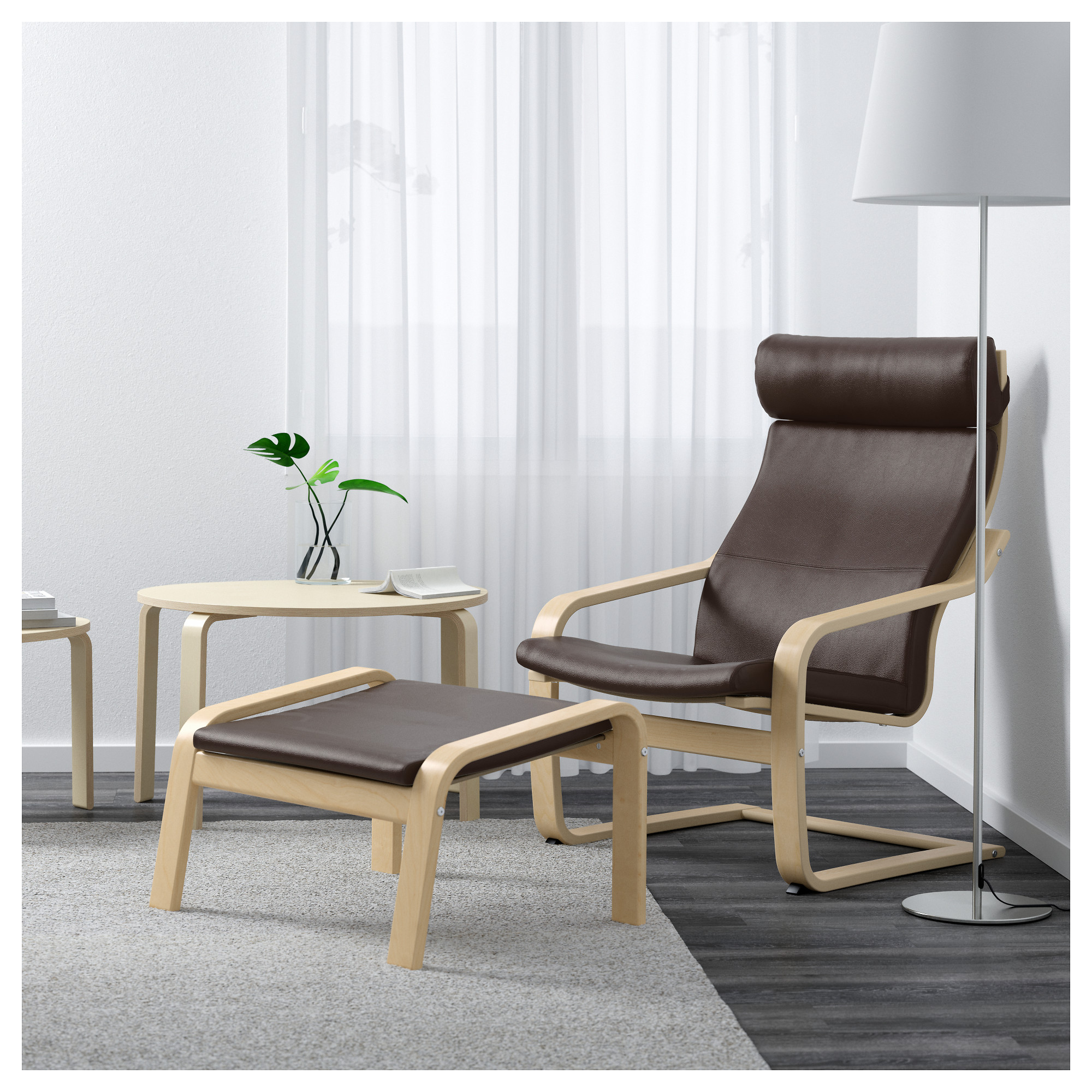 Fine Ikea Lithuania Shop For Furniture Lighting Home Machost Co Dining Chair Design Ideas Machostcouk