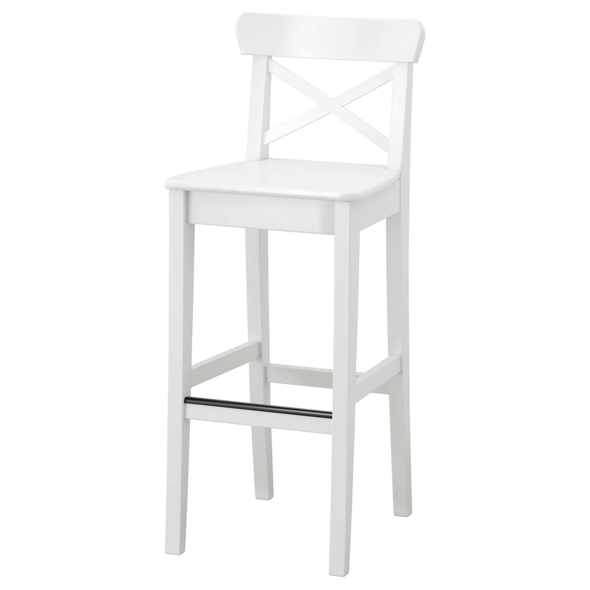 ikea latvia shop for furniture lighting home accessories more rh ikea lv white wooden stool ikea white wooden stool nz