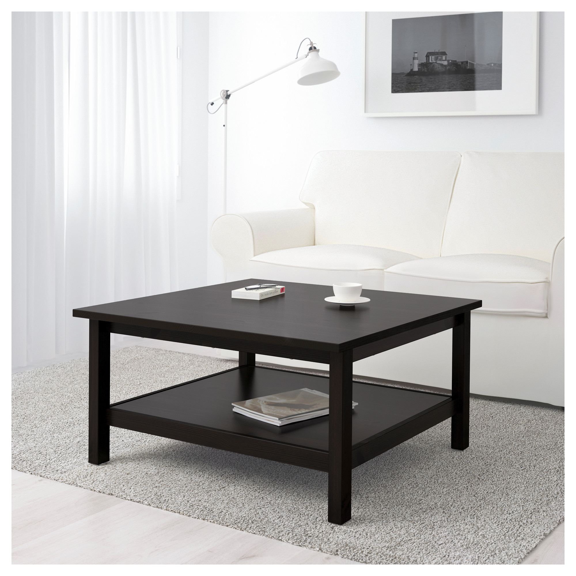 Ikea Lithuania Shop For Furniture Lighting Home Accessories More