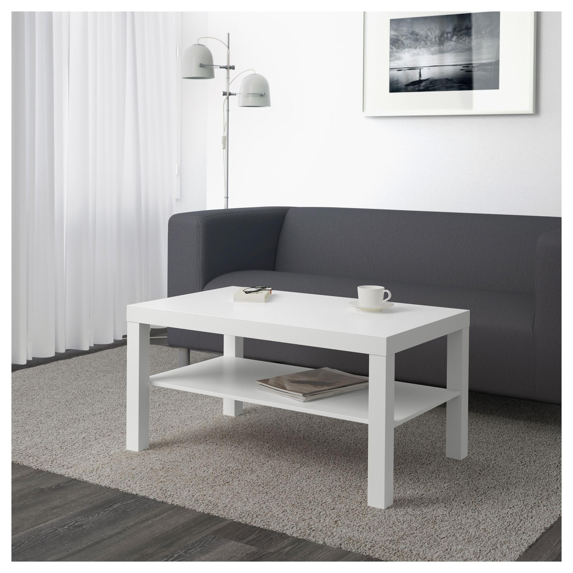 Table Basse Salon Ikea.Ikea Lithuania Shop For Furniture Lighting Home