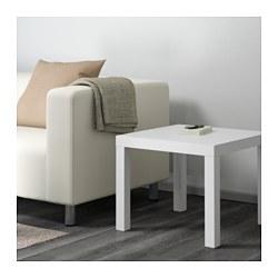 Ikea Tavolino Lack Bianco.Ikea Lithuania įsigyti Baldų Sviestuvų Interjero