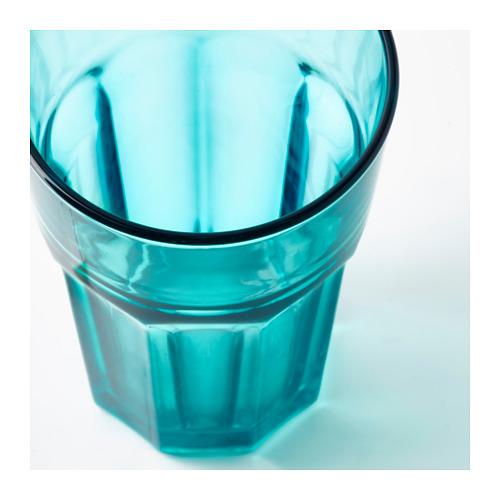 POKAL stiklinė