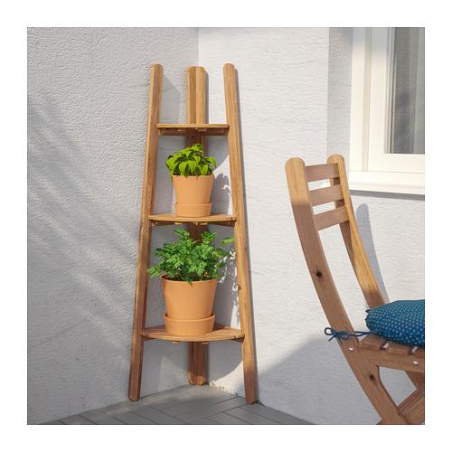 ASKHOLMEN augalų stovas