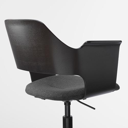 FJÄLLBERGET biroja krēsls