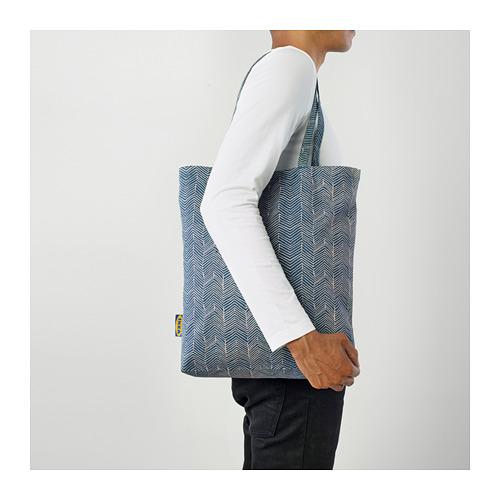 TREBLAD сумка