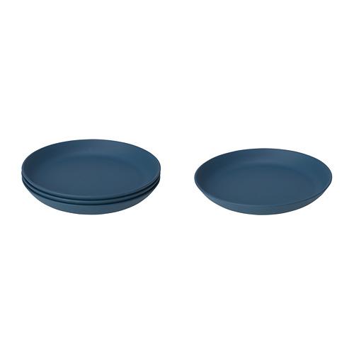 TALRIKA mazais šķīvis