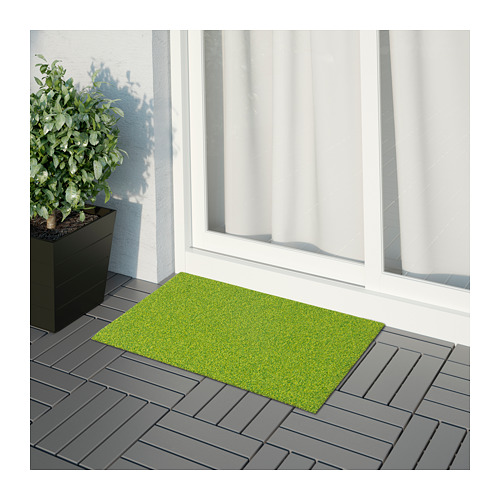 OPLEV durų kilimėlis