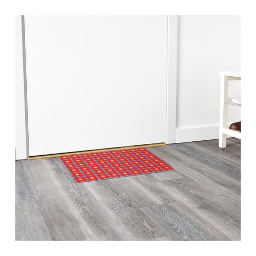 SOMMAR 2019 durų kilimėlis