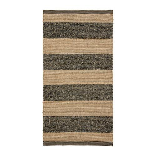 UGILT gludi austs paklājs