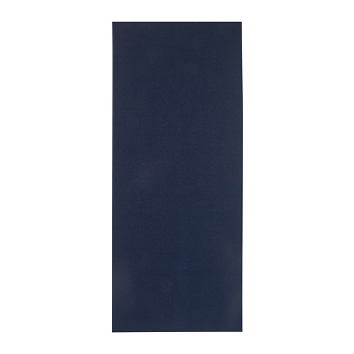 TYRSTED gludi austs paklājs