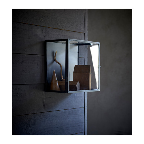 BARKHYTTAN display box
