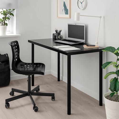 SKÅLBERG/SPORREN sukamoji kėdė