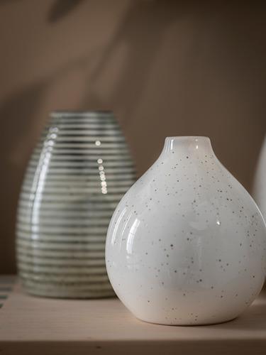 LIVSVERK ваза