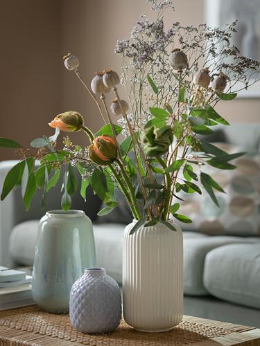 STILREN ваза
