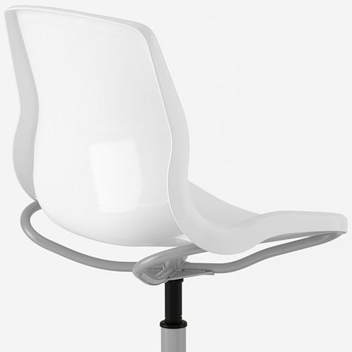 SNILLE sukamoji kėdė