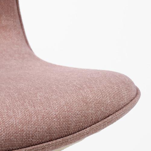 LÅNGFJÄLL biuro kėdė