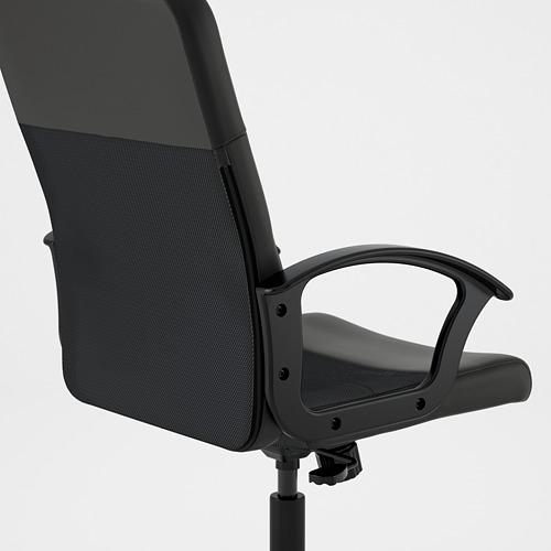 RENBERGET sukamoji kėdė