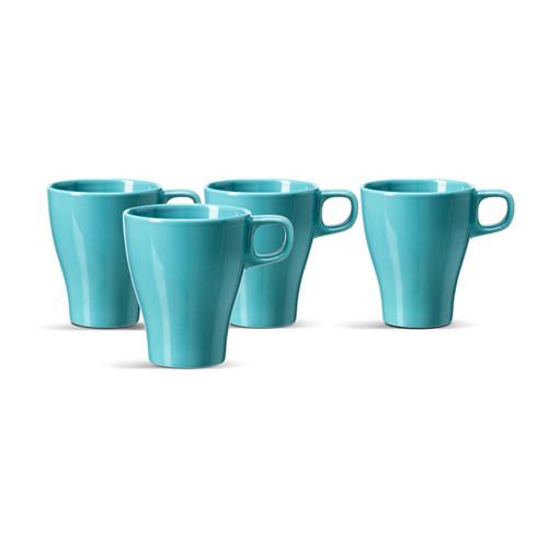 FÄRGRIK puodelis