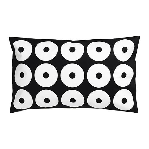 SIPPRUTA pagalvėlės užvalkalas