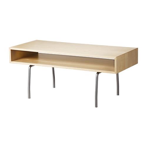 IKEA PS 1995 kafijas galdiņš