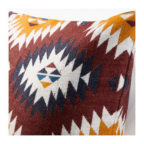 FRANSINE pagalvėlės užvalkalas