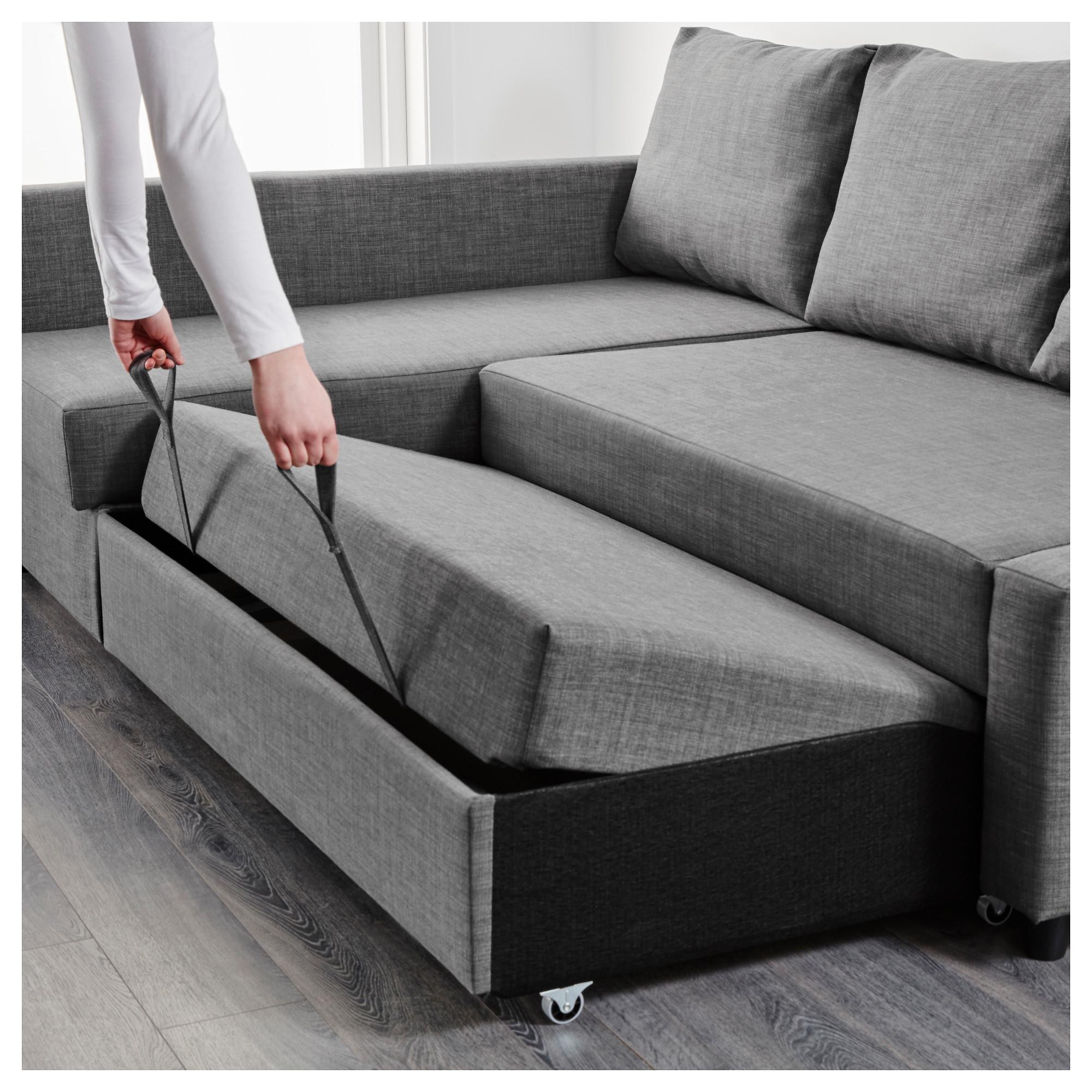 Sofa Friheten Ikea.Ikea Lithuania įsigyti Baldų Sviestuvų Interjero