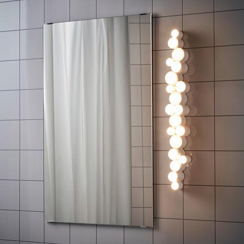 SÖDERSVIK sieninis LED šviestuvas