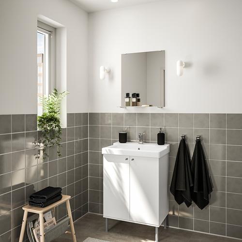 FULLEN/TÄLLEVIKEN vannasistabas mēbeles, 5vien.