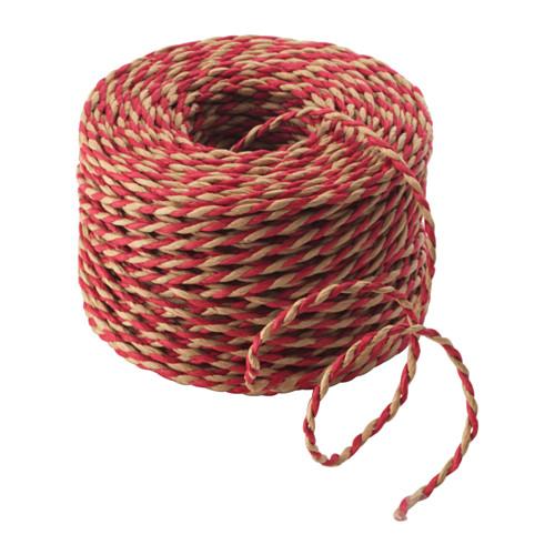 VINTER 2020 подарочный шнурок