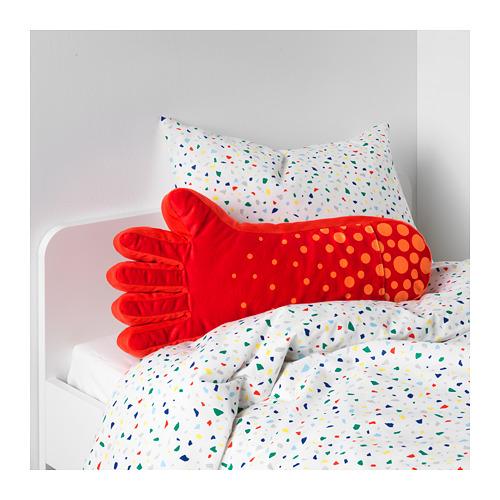 LUSTIGT pagalvėlė