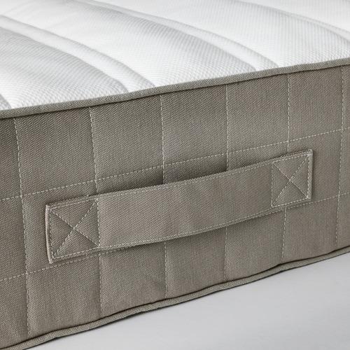 HAMARVIK atsperu matracis