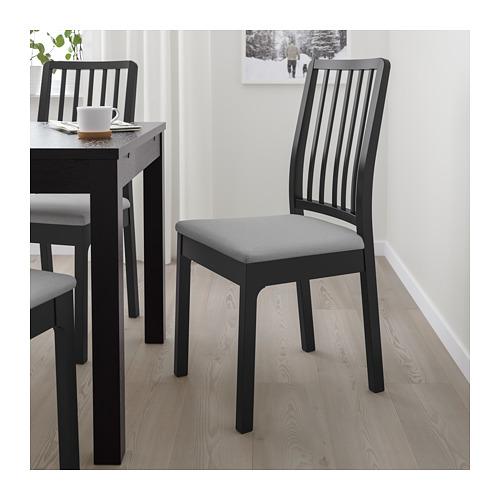 EKEDALEN kėdės užvalkalas