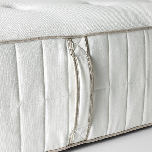HOKKÅSEN kabatu atsperu matracis
