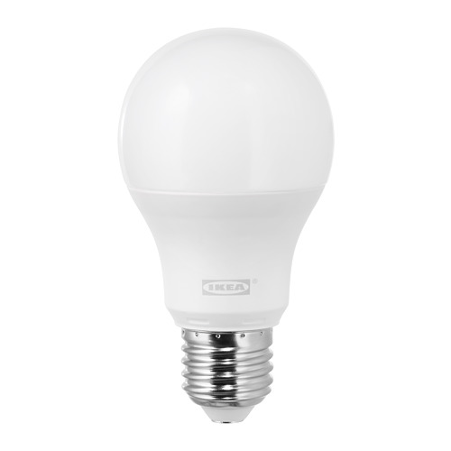 LEDARE LED lamp E27 1000 luumen
