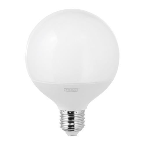 LEDARE LED spuldze E27 1000 lm