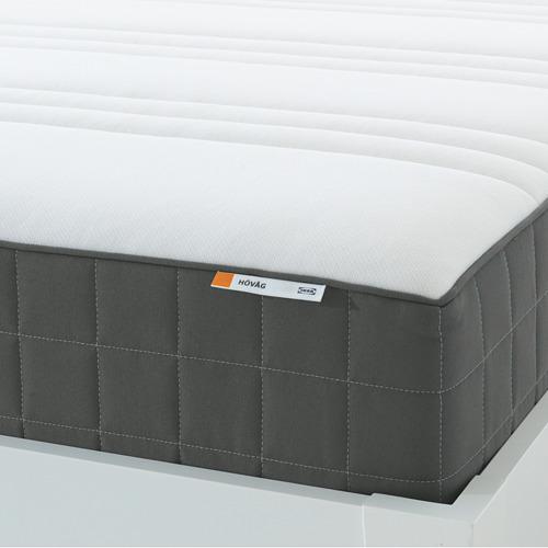HÖVÅG kabatu atsperu matracis