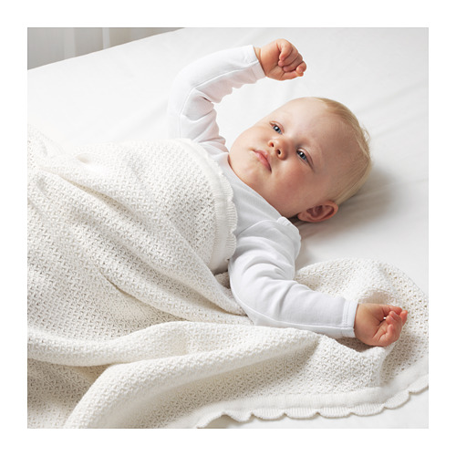 GULSPARV одеяло детское